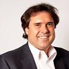 Pere Vila i Fulcarà