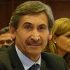 Ramon Alturo i Lloan