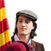 Jaume Mercader i Llobera