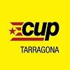 CUP Tarragona
