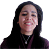 Laila Karrouch