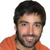 Roc Casagran