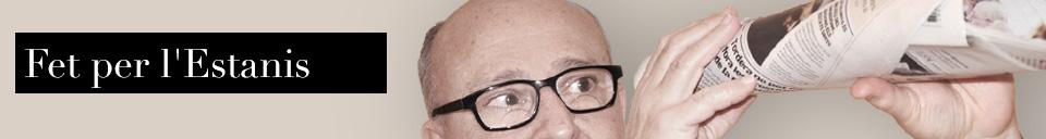 Estanis Alcover