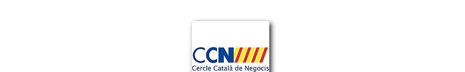 Cercle Català de Negocis