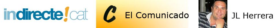 El Comunicado - JL Herrera